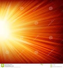 Vuurmeditatie met het Briljante Licht van de Aartsengelen