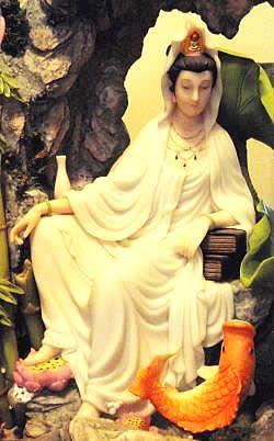 Gebed voor Moederlijke ondersteuning