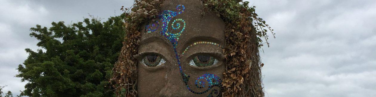 LeMUria & de Hathors inspireren jou!